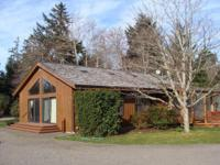 Lake Lodge Bed and Barn, allows, light and ventilated,