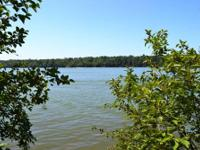 Reduced Long Lake. 700 feet of private , prime, wooded