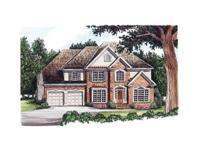 Beautiful Woodcrest to be built, superior quality