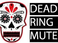 One of the amazing devices �Dead Ring Cymbal Mutes�