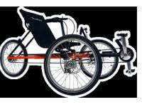 Myrtle Beach Bicycles is the exclusive dealer in the
