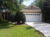 Don't overlook this wonderful 3 Bedroom, 2 Bath Home in