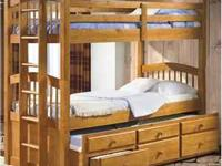 come visit us at furntirue outlet and get this bunk bed