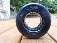I have for sale a LOOP HiTEC model #3 fly reel in
