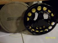 I have for sale (2) extra/spare spools for LOOP