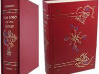 Replica Leather: 1216 pages. Publisher: Houghton
