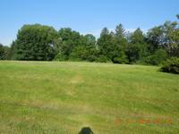 1.34 ACRE LOT THAT YOU CAN BRING YOUR OWN BUILDER TO