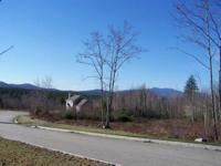 UPSCALE COMMUNITY 15 MINUTES FROM CRANMORE MOUNTAIN