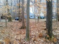 ITS IN SECTION # 1 LOT 177. IT IS A (POINT) .34 ACRE