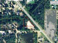 Sunny Hills Florida. Lot 7 Block 349 Unit 6 Size: 80 X