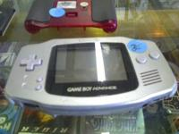 I have Systems and Games for sale. I have 4 Gb Sps And