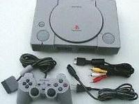 I have Systems and Games for sale. I have cases for gb