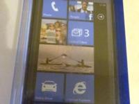 Lot of 15 retail ready Nokia CC-1037 cases. Brand new