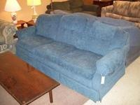 I have several couches and loveseats for sale ranging