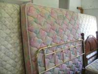 Good Selection of Good , New & Used Furniture