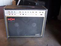 Great deals of Music Gear for sale or trade for