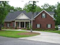10 Sabal Dr. Richmond Hill, GA 31324 10 Sabal Dr Gated