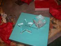 bow box star 2 champaign flutes call or text  or