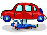 *********ABSOLUTE AUTO CARE********** ********ABSOLUTE