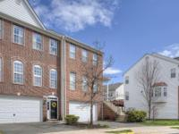Loudoun Parkway Center- 43788 Maison Blanc Sq,