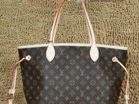 Cloth/Shoes/Accessories: Women Women's fashion purse