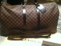 Authentic Louis Vuitton Travel set products retail for