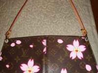 Fendi Vintage Speedy Logo Satchel Handbag For Sale In
