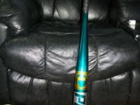 "Louisville Slugger Softball Bat Pro II 34"" - 30 oz. 2"