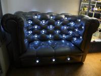 Type: Furniture Type: Divan Source voltage  220 volt +-