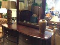 Love It Again is Lake Mary's premier consignment