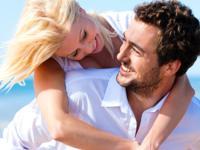 Readings on love, romance, money, finance, job, career,