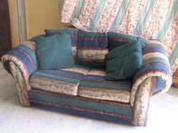 Sofa New And Used Furniture For Sale In Augusta Georgia Buy And
