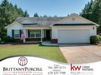 WWW.54PINEWOODCIRCLE.INFO Call  today to preview