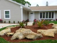 Lovely 4 bed Ranch Style Home - Large Lot, Granite and