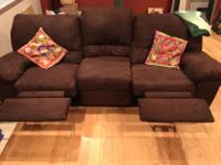 Type: Living RoomType: Sofas ~ ~ ~ Selling a really