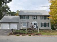 Showing start @ the open house Saturday 10/24,