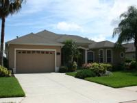 Short Sale! HOME AT LAST! 7831 113th Ave E Parrish, FL