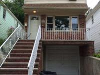 ID#: Lovely House For Rent In Whitestone. Includes 3