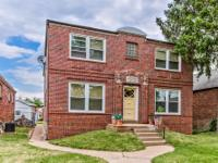 Lovely North Hampton 4plex is fully occupied and