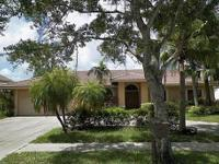 Lovely Pool Home! Location: Plantation , FL 4/3.5, This