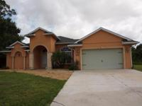 This beautiful, model pool home includes 3 bedrooms, 2