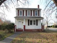 3908 Corbin Street Call Today!  Lovely Washington Park