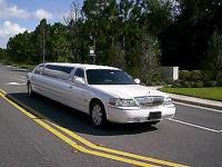 Hearse Limo For Sale In Florida Classifieds Buy And Sell In