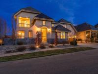 Here's your chance to own an amazing home on one of the