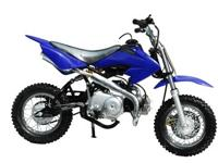WE WILL BEAT ANY LOCAL DEALER ON THIS 90CC DIRT BIKE