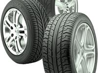 Utilized Tires Houston -245 / 60/18- complimentary