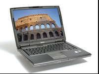 http://www.affordablelaptopsutah.com/inventory/DELL