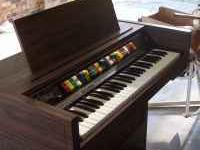 LOWERY ORGAN FOR SALE CALL ANYTIME @  Location: EAST