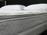 Lowest Price Sale***NEW MATTRESS***Better Quality***