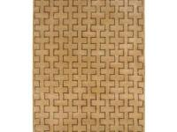 Simplistic Geometric Design Patterns this Rug. Creates